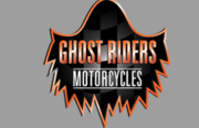 Ghostriders Motorcycles