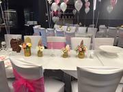 Best Birthday Party Catering Services in Melbourne
