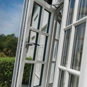 Buy Casement Windows for Home & Office