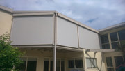 Outdoor Blinds Company In Australia - All Weather Blinds