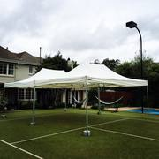 Wedding Marquee Hire Melbourne - Open Air Events