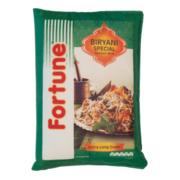 Taste Fortune Biryani Special Basmati Rice at Goodman Fielder