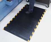 Anti Fatigue Mat -High Comfort Durable Heavy Traffic Anti Fatigue Mat