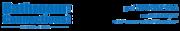 Bathroom Connections Pty Ltd
