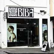 Let's Meet The Highly Qualified And Expert Barber in Melbourne - BIBA