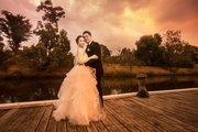 Here is The Best and Expert Wedding Photographer in Melbourne - Rosa P