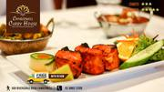 Best Indian Food Delivery in Melbourne