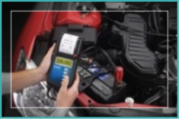 Car Battery Service & Replacement Australia