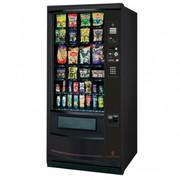 Buy the Best Vending Machines in Melbourne,  Australia