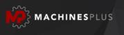 Machines Plus
