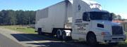moving interstate backloading