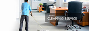 Office cleaning services in Melbourne - Queens Cleaning