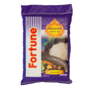 Taste Fortune Fragrant Jasmine Rice 10kg at Goodman Fielder