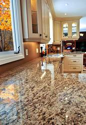 Marble benchtops provides in Melbourne by Amalgamated Stone