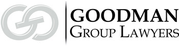 Goodman Group Lawyers