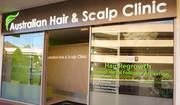 Book for the Best Hair Treatment in Australia