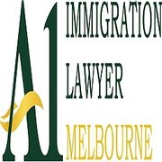 A1 Immigration Lawyer Melbourne