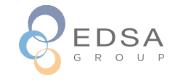 EDSA Group Lighting