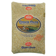 Buy Anchor Quick Cook Oats 750g at Goodman Fielder Online Store