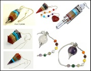Buy Crystal Jewellery in Australia at Wholesale Price