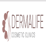 Dermalife Cosmetic Clinics
