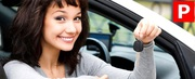 Best Driving School in narre-warren