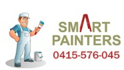 The Smart Choice for Professional Painting in Melbourne