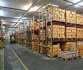 Wholesale Packaging Supplies - Venus Packaging