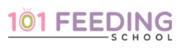 101 Feeding School
