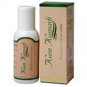 Buy Herbal and Authentic Massage Oils Online Australia!