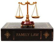Reliable Choice for Business Lawyers in Melbourne