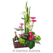 Flower Delivery Lilydale - Wandin Florist