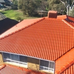 Roof Restoration Experts in Moorabbin