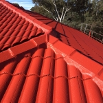 Roof Restoration Experts in Berwick