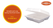 Buy The Best Quality Ice Boxes in Melbourne