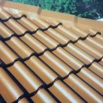 Affordable Roof Restoration Services in Cranbourne
