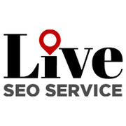 Professional SEO Services | Best SEO Company