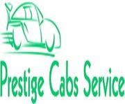 Melbourne Airport Cabs | Prestige Cabs | 416559946