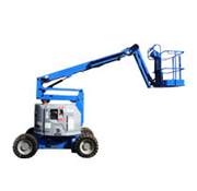 Used Boom Lift for Sale Australia