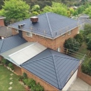 Reliable Roof Restoration in Mornington Peninsula
