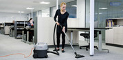 High Quality Professional Cleaning Services in Melbourne