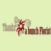 Offering The Best Florist Preston