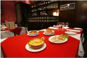 Try the Best of Nepalese Cuisine in Melbourne
