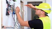 Hire Skilled Electricians For All Your Electrical Needs in Melbourne