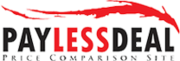PayLessDeal - The Best Price Comparison Website in Australia