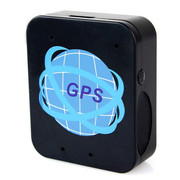 Top Tech GPS Tracking Systems in Australia