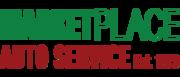 Products &  Services | Market Place Auto Service