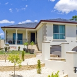 Roof Restoration Experts in Boronia