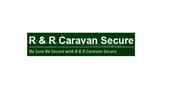 R & R Caravan Secure