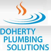 Blocked Drains Melbourne - Doherty Plumbing Solutions